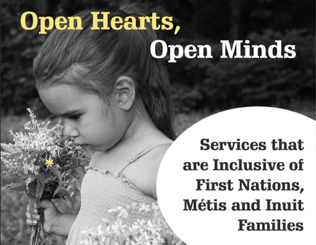 open minds and open hearts essay Open hearts open minds essay writer open hearts open minds essay writer.