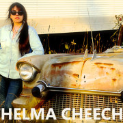 Cheechoo profile cover