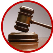 circle_gavel_head copy