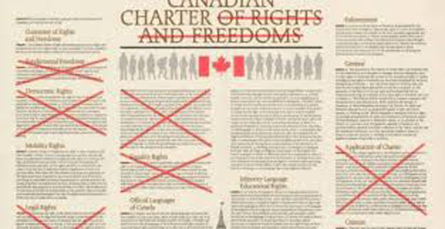 the human rights act and anti terrorism I the anti-terrorism, crime and security act 2001, part 4: detention  human  rights act 1998 (designated derogation) order 2001, si 2001/.