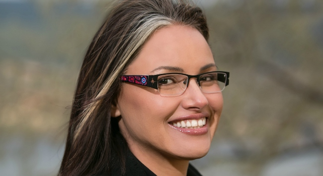 f4a9c8b0af0 AYA Eyewear featuring the artwork of Nipissing First Nation artist Donald  Chretien are set to launch on Dec. 18 in art galleries