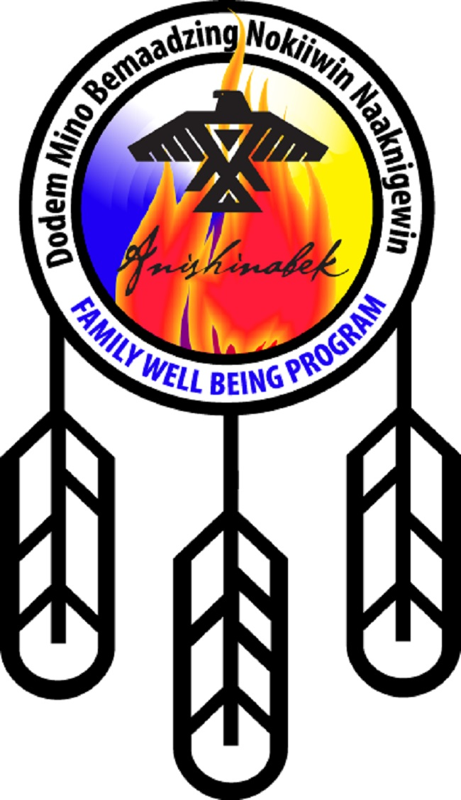 Family Well-Being Program brings wellness to First Nations