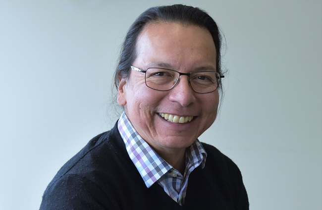 Historical Anishinaabe heroes revived during Treaty talk